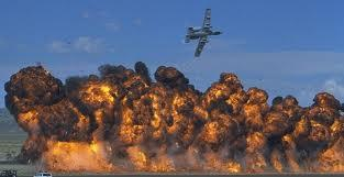http://static.tvtropes.org/pmwiki/pub/images/Air_Strike_5902.JPG