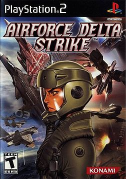 http://static.tvtropes.org/pmwiki/pub/images/Airforce_Delta_Strike_4676.jpg