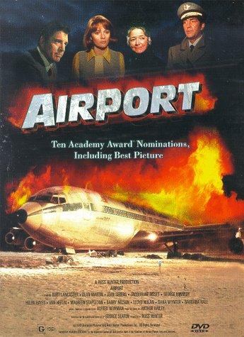 http://static.tvtropes.org/pmwiki/pub/images/Airport1970_9723.jpg