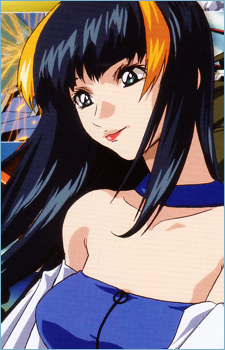 http://static.tvtropes.org/pmwiki/pub/images/Aisha_Gundam_Seed_370.jpg
