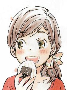 http://static.tvtropes.org/pmwiki/pub/images/AkariKawamoto2_5149.jpg