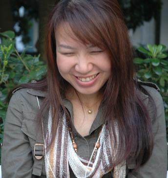 https://static.tvtropes.org/pmwiki/pub/images/Akari_Kaida_6579.jpg