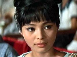 http://static.tvtropes.org/pmwiki/pub/images/Akiko_wakabayashi_87.jpg