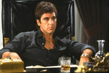 http://static.tvtropes.org/pmwiki/pub/images/Al-Pacino-sm_9156.jpg