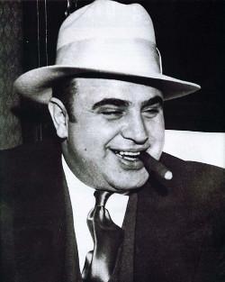 http://static.tvtropes.org/pmwiki/pub/images/Al_Capone_9921.jpg