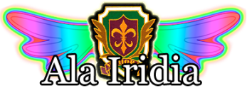 http://static.tvtropes.org/pmwiki/pub/images/Ala_Iridia_banner_1874.png