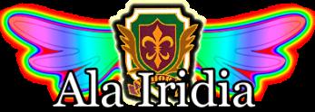 https://static.tvtropes.org/pmwiki/pub/images/Ala_Iridia_banner_1874.png