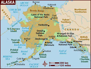 https://static.tvtropes.org/pmwiki/pub/images/Alaska_267.jpg