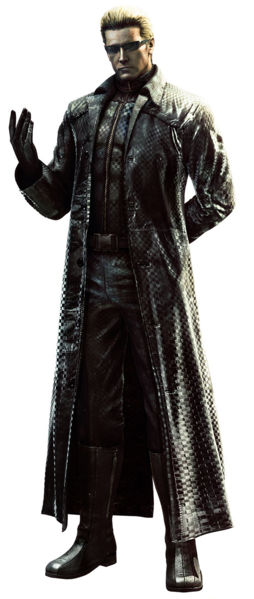 http://static.tvtropes.org/pmwiki/pub/images/Albert_Wesker_RE5_1360.JPG