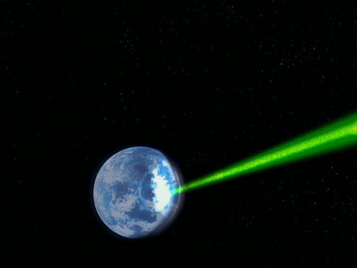 http://static.tvtropes.org/pmwiki/pub/images/Alderaan-Frame02_6011.jpg
