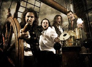 http://static.tvtropes.org/pmwiki/pub/images/Alestorm_band_5316.jpg
