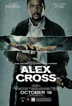 http://static.tvtropes.org/pmwiki/pub/images/Alex_Cross_Poster_4697.jpg