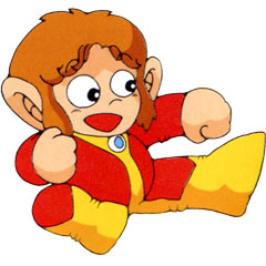 http://static.tvtropes.org/pmwiki/pub/images/Alex_Kidd_6554.png