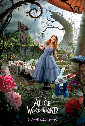 https://static.tvtropes.org/pmwiki/pub/images/Alice-In-Wonderland-Theatrical-Poster.jpg