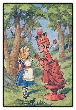 http://static.tvtropes.org/pmwiki/pub/images/Alice_Red_Queen_6325.jpg