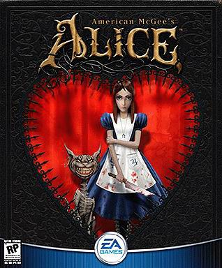 http://static.tvtropes.org/pmwiki/pub/images/Alice_cover_art.jpg