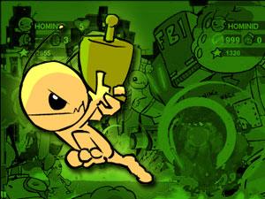 http://static.tvtropes.org/pmwiki/pub/images/AlienHominidImage.jpg