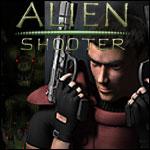 https://static.tvtropes.org/pmwiki/pub/images/Alien_Shooter_Cover_2667.jpg