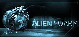 http://static.tvtropes.org/pmwiki/pub/images/Alien_Swarm_Header_9289.jpg