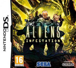 https://static.tvtropes.org/pmwiki/pub/images/AliensInfestation_front_8486.jpg