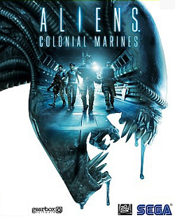 http://static.tvtropes.org/pmwiki/pub/images/Aliens_Boxart_resize_4537.png