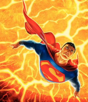 https://static.tvtropes.org/pmwiki/pub/images/All-Star_Superman_DCUAOM_3738.jpg