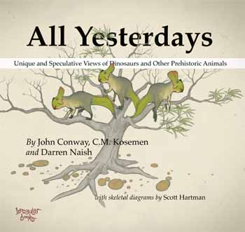 https://static.tvtropes.org/pmwiki/pub/images/All-Yesterdays-cover-Conway-Kosemen-Naish-Hartman-Dec-2012-Darren-Naish-Tetrapod-Zoology-350-px-tiny_4516.jpg