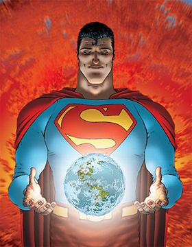 https://static.tvtropes.org/pmwiki/pub/images/All_Star_Superman_1365.jpg