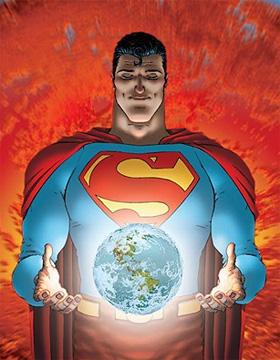 http://static.tvtropes.org/pmwiki/pub/images/All_Star_Superman_1365.jpg