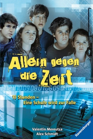 http://static.tvtropes.org/pmwiki/pub/images/Allein_gegen_die_Zeit_1302.jpg