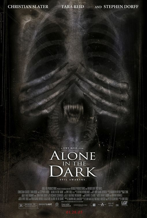 https://static.tvtropes.org/pmwiki/pub/images/Alone_in_the_Dark.jpg