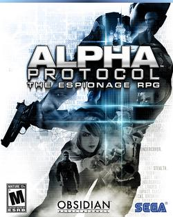 http://static.tvtropes.org/pmwiki/pub/images/AlphaProtocolCover_972.JPG