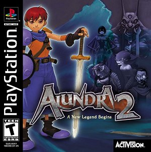 http://static.tvtropes.org/pmwiki/pub/images/Alundra_2_ntsc-front_2277.jpg