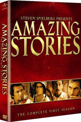 https://static.tvtropes.org/pmwiki/pub/images/Amazing_Stories_DVD_221.jpg