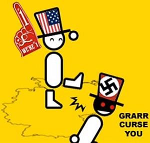 http://static.tvtropes.org/pmwiki/pub/images/AmericaWinsTheWar_ZP_2546.jpg