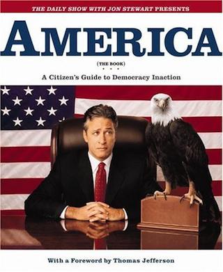 http://static.tvtropes.org/pmwiki/pub/images/America_1746.jpg