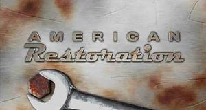 https://static.tvtropes.org/pmwiki/pub/images/AmericanRestorationLogo_9853.jpeg
