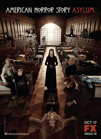 http://static.tvtropes.org/pmwiki/pub/images/American_Horror_Story_Asylum_Poster_7456.jpg