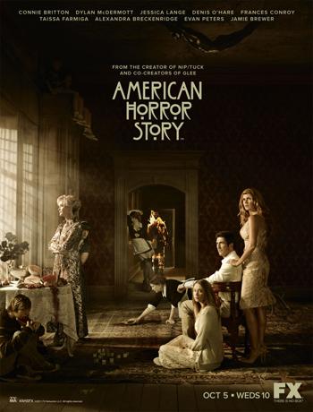 http://static.tvtropes.org/pmwiki/pub/images/American_Horror_Story_Poster_2503.jpg