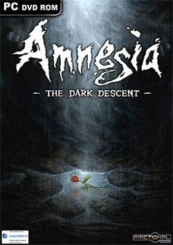 https://static.tvtropes.org/pmwiki/pub/images/Amnesia_The_Dark_Descent_Cover_Art_8899.jpg