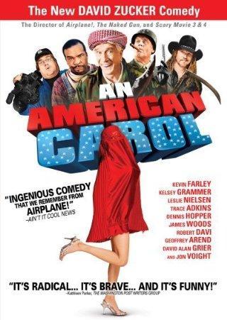 http://static.tvtropes.org/pmwiki/pub/images/An_American_Carol_4337.jpg