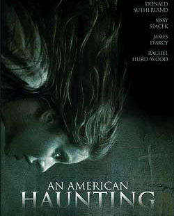https://static.tvtropes.org/pmwiki/pub/images/An_American_Haunting_2588.jpg
