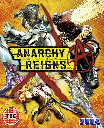https://static.tvtropes.org/pmwiki/pub/images/Anarchy_Reigns_boxart_5350.jpg