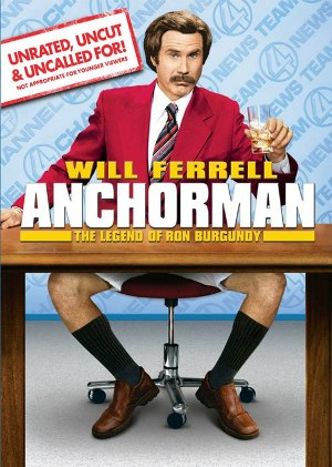 http://static.tvtropes.org/pmwiki/pub/images/Anchorman_cover_6312.jpg