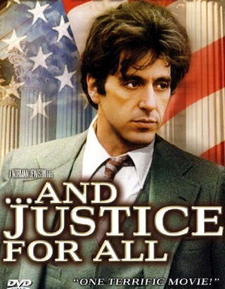 http://static.tvtropes.org/pmwiki/pub/images/AndJusticeForAllpacino_696.jpg