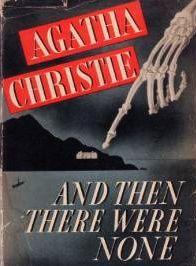 http://static.tvtropes.org/pmwiki/pub/images/And_Then_There_Were_None_cover_6852.jpg