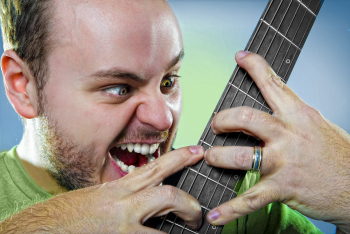 https://static.tvtropes.org/pmwiki/pub/images/AndyMcKee1_4275.png