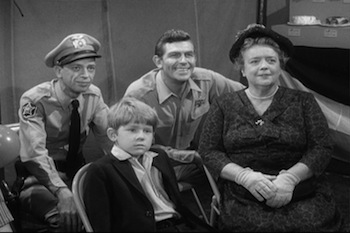 https://static.tvtropes.org/pmwiki/pub/images/Andy_Griffith_Show_Cast_01_7367.jpg