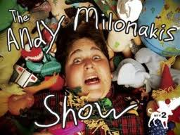 andy milonakis showandy milonakis age, andy milonakis twitter, andy milonakis 2017, andy milonakis show, andy milonakis young, andy milonakis reddit, andy milonakis stream, andy milonakis 2014, andy milonakis википедия, andy milonakis wiki, andy milonakis mom, andy milonakis =3, andy milonakis youtube, andy milonakis rap, andy milonakis -, andy milonakis son, andy milonakis 2000, andy milonakis nails, andy milonakis lil b, andy milonakis dead