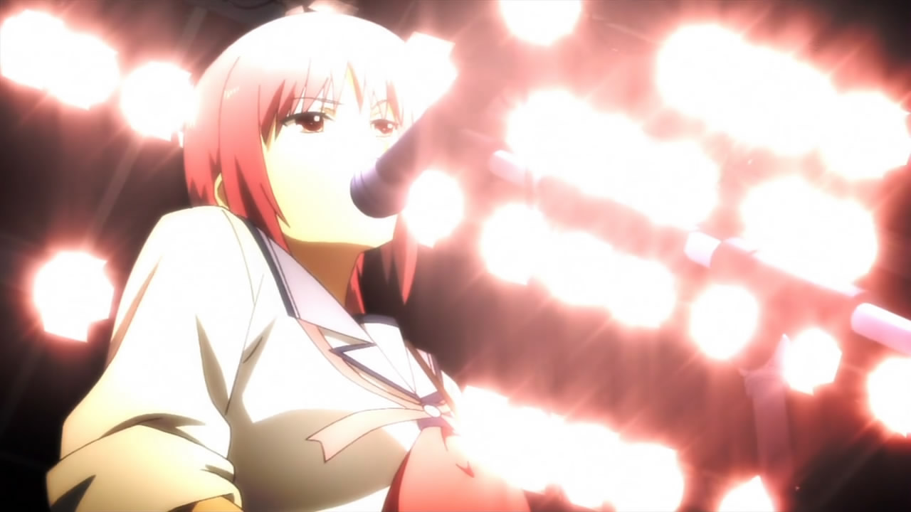 http://static.tvtropes.org/pmwiki/pub/images/Angel_Beats_-_03_-_Large_27_3660.jpg
